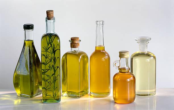 Variety of cooking oils:スマホ壁紙(壁紙.com)