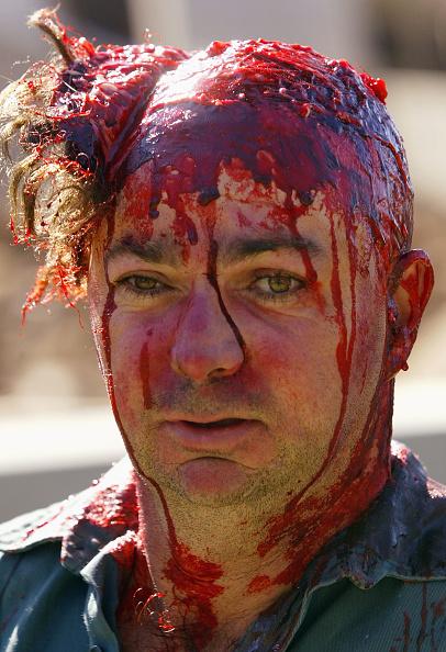 Imitation「NSW Emergency Services Conduct Anti-Terrorist Exercises」:写真・画像(19)[壁紙.com]