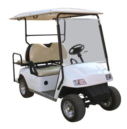 Traditional Sport「Golf cart」:スマホ壁紙(16)