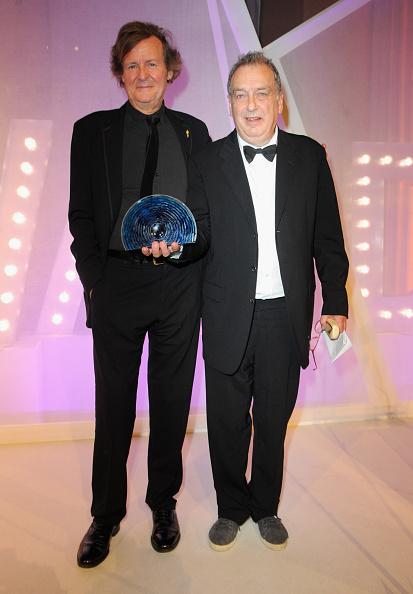 Eamonn M「BFI London Film Festival Awards - 58th BFI London Film Festival」:写真・画像(11)[壁紙.com]