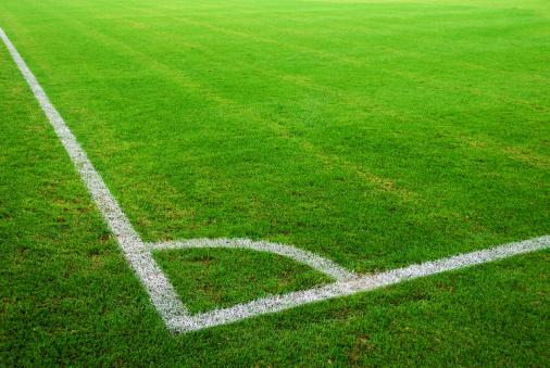 Kids' Soccer「Soccer Football Corner」:スマホ壁紙(12)