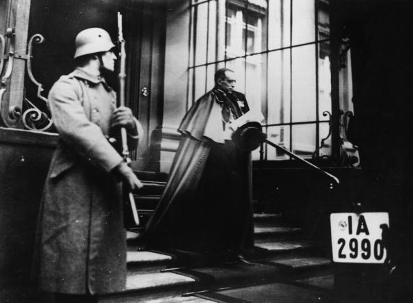 Germany「Pope Pius XII」:写真・画像(11)[壁紙.com]