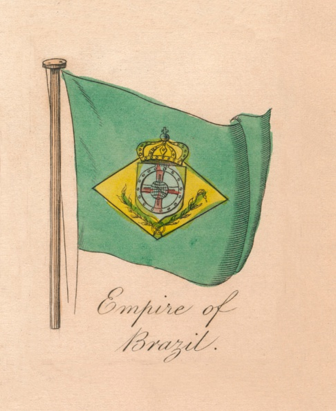 Empire「Empire of Brazil, 1838」:写真・画像(12)[壁紙.com]