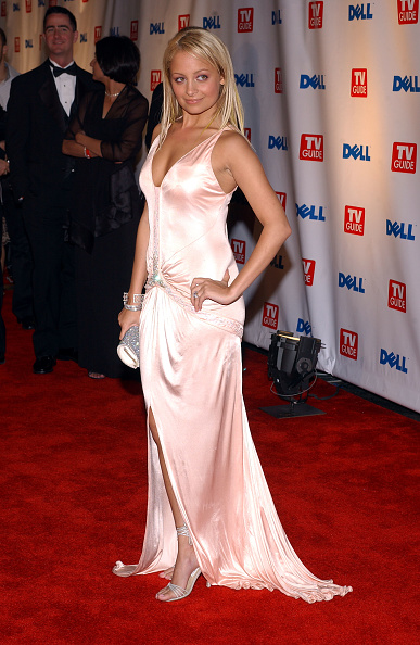 Event「TV Guide Celebrates 2004 Emmy Awards at Second Annual Emmy After Party」:写真・画像(14)[壁紙.com]