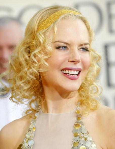 21st Century「61st Annual Golden Globe Awards - Arrivals」:写真・画像(14)[壁紙.com]