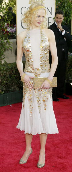 2004「61st Annual Golden Globe Awards - Arrivals」:写真・画像(12)[壁紙.com]