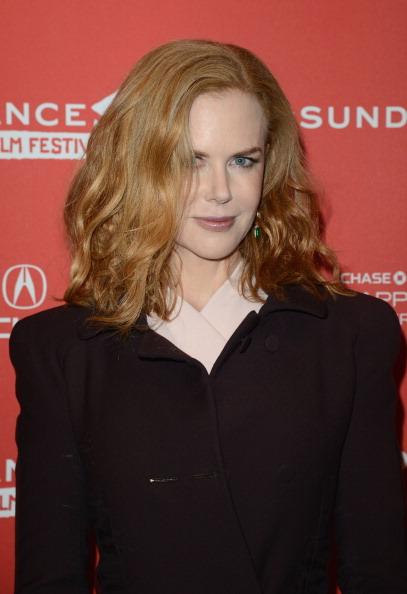 """Jason Merritt「""""Stoker"""" Premiere - Arrivals - 2013 Sundance Film Festival」:写真・画像(15)[壁紙.com]"""