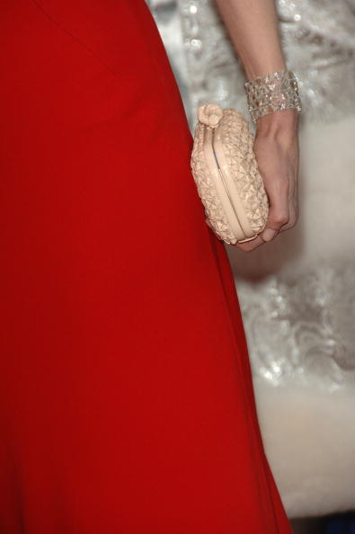 Extreme Close-Up「79th Annual Academy Awards - Arrivals」:写真・画像(13)[壁紙.com]