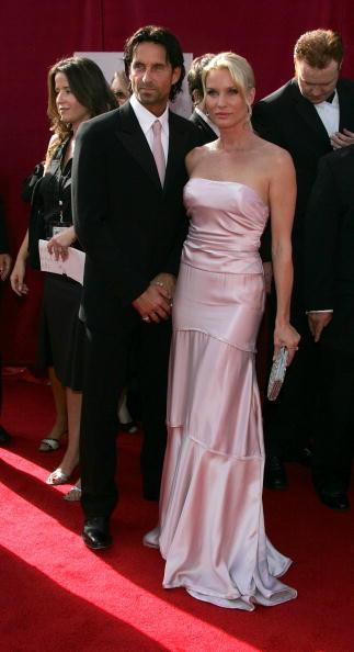 Bodice「57th Annual Emmy Awards - Arrivals」:写真・画像(8)[壁紙.com]