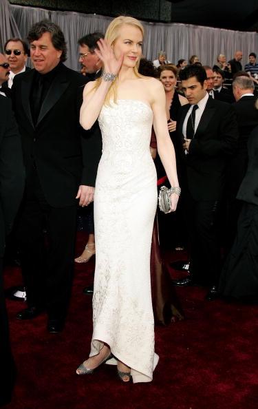 Toe「78th Annual Academy Awards - Arrivals」:写真・画像(11)[壁紙.com]