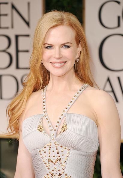 ニコール・キッドマン「69th Annual Golden Globe Awards - Arrivals」:写真・画像(15)[壁紙.com]