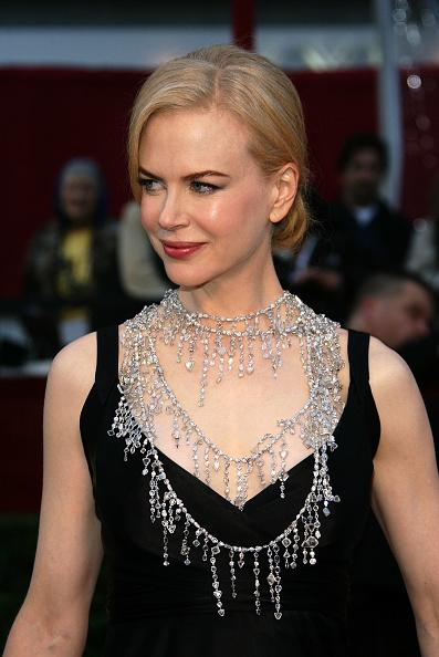 80th Annual Academy Awards「80th Annual Academy Awards - Arrivals」:写真・画像(11)[壁紙.com]