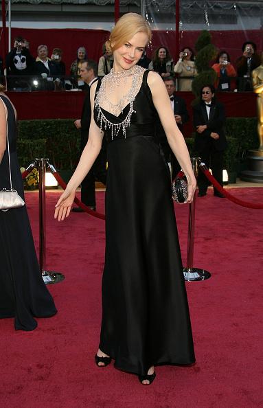 80th Annual Academy Awards「80th Annual Academy Awards - Arrivals」:写真・画像(3)[壁紙.com]