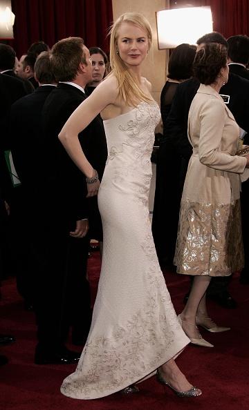Toe「78th Annual Academy Awards - Arrivals」:写真・画像(12)[壁紙.com]