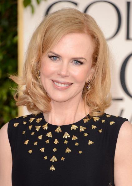 Textured「70th Annual Golden Globe Awards - Arrivals」:写真・画像(7)[壁紙.com]