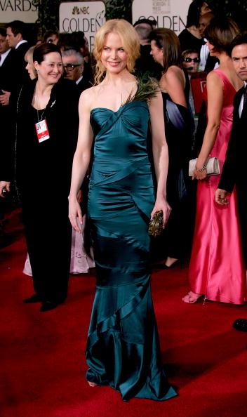 Gold Purse「62nd Annual Golden Globe Awards」:写真・画像(19)[壁紙.com]