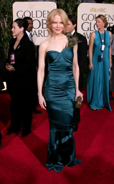 Gold Purse「62nd Annual Golden Globe Awards」:写真・画像(18)[壁紙.com]