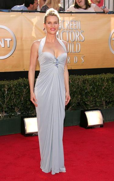 Human Neck「11th Annual Screen Actors Guild Awards - Arrivals」:写真・画像(11)[壁紙.com]