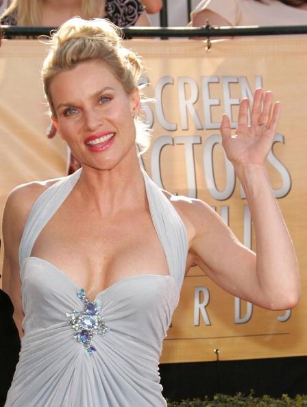 Human Neck「11th Annual Screen Actors Guild Awards - Arrivals」:写真・画像(5)[壁紙.com]