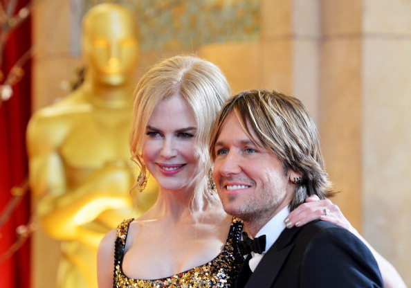 Earring「85th Annual Academy Awards - Arrivals」:写真・画像(5)[壁紙.com]