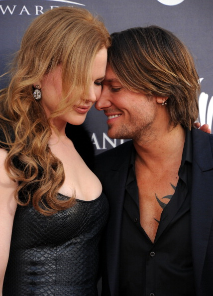 46th ACM Awards「46th Annual Academy Of Country Music Awards - Arrivals」:写真・画像(1)[壁紙.com]