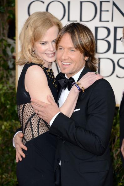 Textured「70th Annual Golden Globe Awards - Arrivals」:写真・画像(1)[壁紙.com]