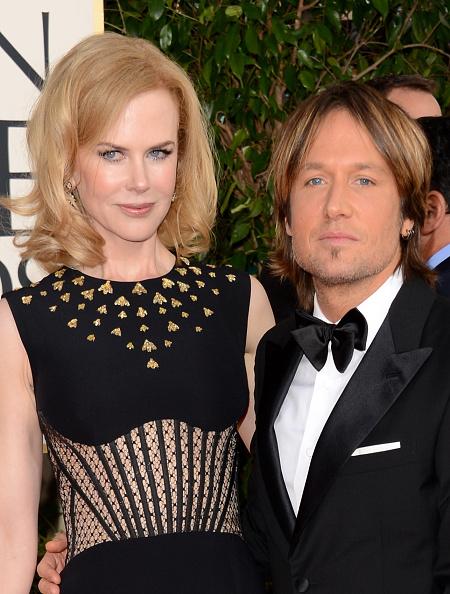 Alexander McQueen - Designer Label「70th Annual Golden Globe Awards - Arrivals」:写真・画像(2)[壁紙.com]