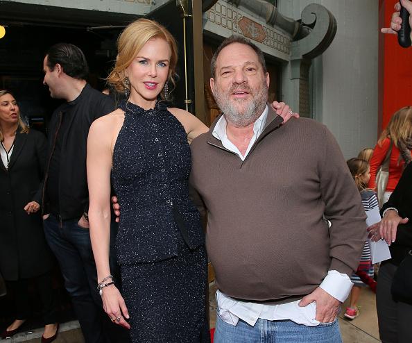 "Actress「Premiere Of TWC-Dimension's ""Paddington"" - Red Carpet」:写真・画像(16)[壁紙.com]"