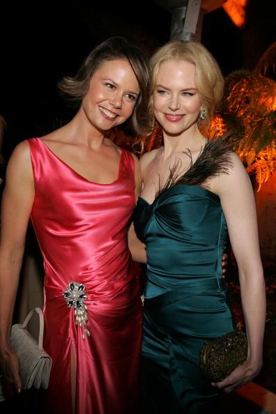 Sister「Miramax 2005 Golden Globes After Party」:写真・画像(18)[壁紙.com]
