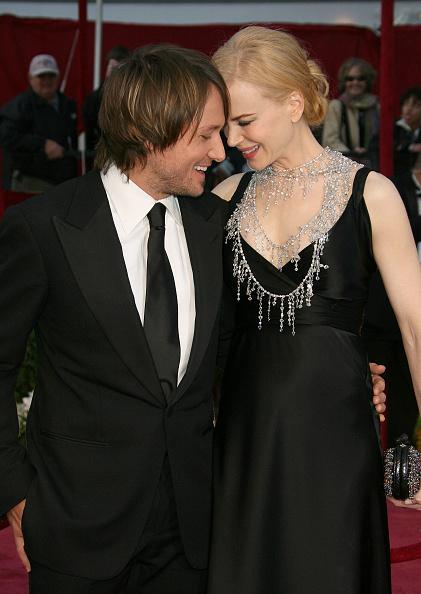 80th Annual Academy Awards「80th Annual Academy Awards - Arrivals」:写真・画像(14)[壁紙.com]