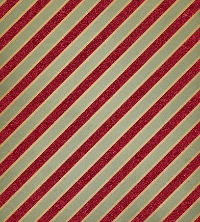 Slanted「retro paper with red glitter stripe」:スマホ壁紙(5)