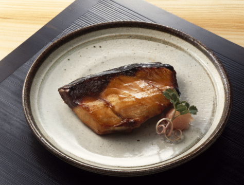 Grilled「Broiled yellowtail」:スマホ壁紙(17)
