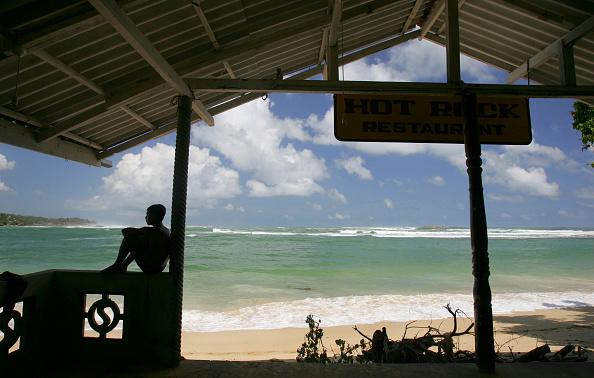 南国「Six Months After Tsunami in Sri Lanka」:写真・画像(16)[壁紙.com]