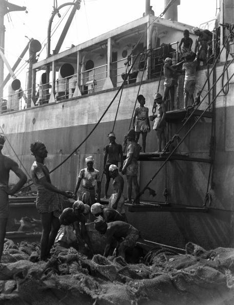 Exoticism「Loading cargo」:写真・画像(11)[壁紙.com]