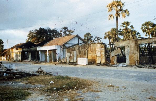 Sri Lanka「Civil War In Sri Lanka」:写真・画像(19)[壁紙.com]
