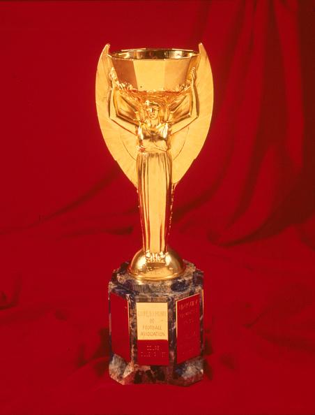 Trophy - Award「The World Cup」:写真・画像(9)[壁紙.com]