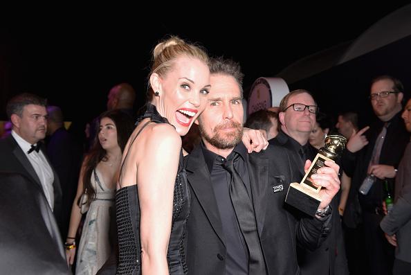 Fox Photos「FOX, FX And Hulu 2018 Golden Globe Awards After Party - Inside」:写真・画像(15)[壁紙.com]