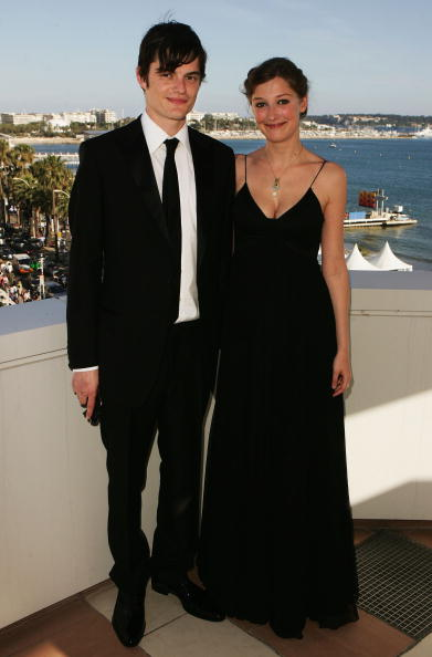 60th International Cannes Film Festival「60th Cannes Film Festival - Control Photocall and Party」:写真・画像(12)[壁紙.com]