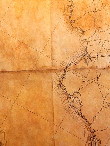 Map「一般のマップ」:スマホ壁紙(3)