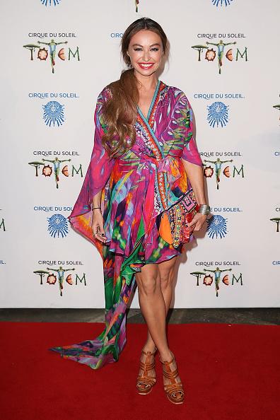 Multi Colored Purse「Cirque du Soleil TOTEM Sydney Premiere」:写真・画像(17)[壁紙.com]