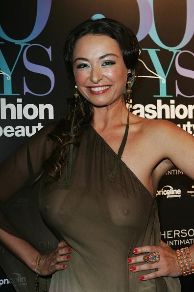 Beautiful Woman「30 Days of Fashion & Beauty Launch Event」:写真・画像(9)[壁紙.com]