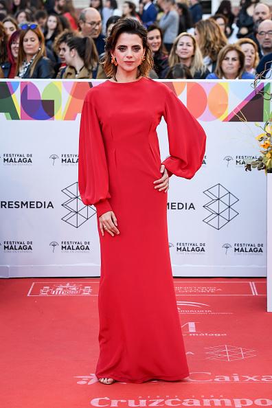 スペイン「Closing Day - Gala - Malaga Film Festival 2019」:写真・画像(8)[壁紙.com]