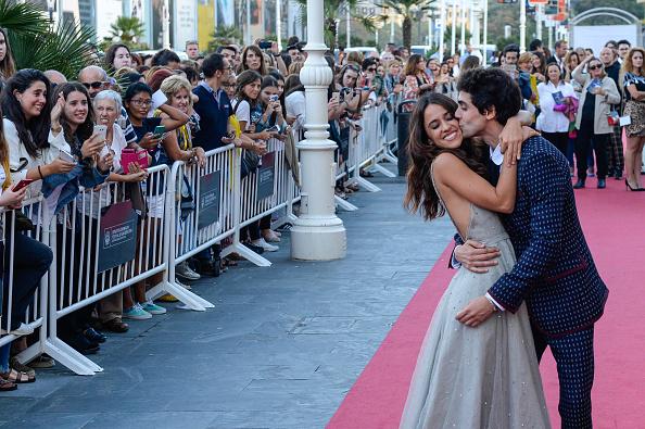 サンセバスチャン国際映画祭の写真・画像 検索結果 [1] 画像数16,396枚