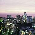 ムンバイ壁紙の画像(壁紙.com)
