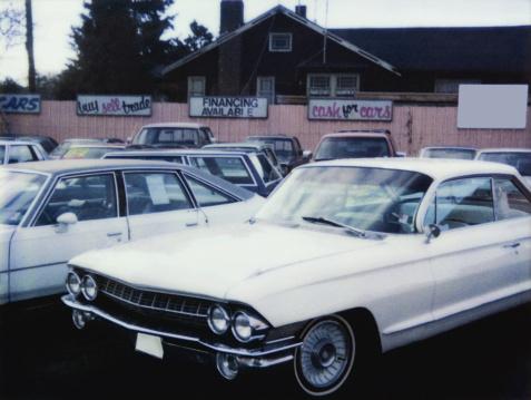Car Dealership「Car Dealership」:スマホ壁紙(2)
