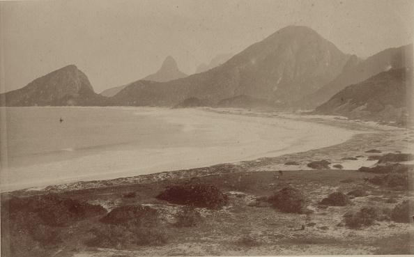 Rio「Copacabana Bay」:写真・画像(18)[壁紙.com]