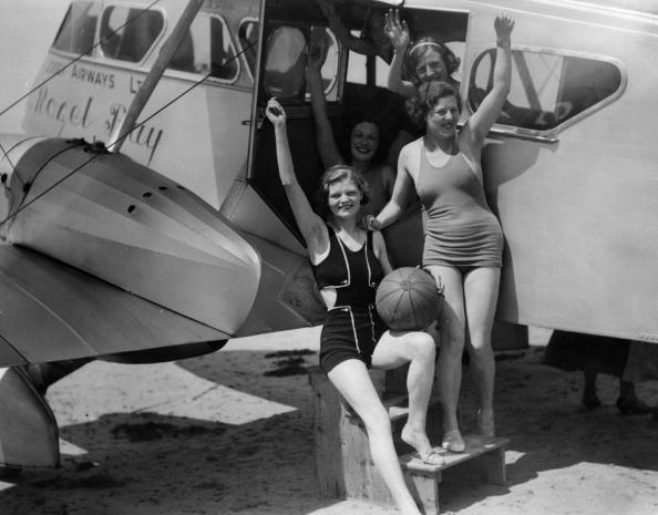 Passenger「Joy Flyers」:写真・画像(18)[壁紙.com]