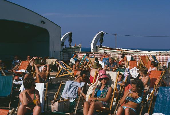 Swimwear「SS Oronsay」:写真・画像(14)[壁紙.com]