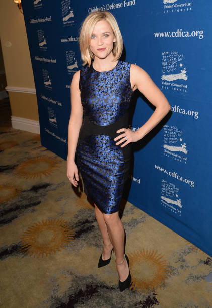 Children's Defense Fund-California Hosts 23rd Annual Beat The Odds Awards - Red Carpet:ニュース(壁紙.com)