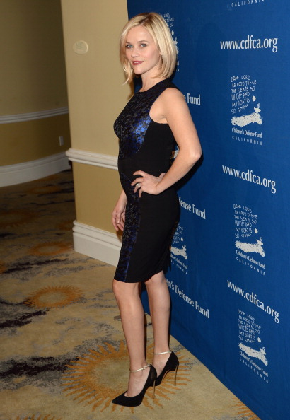 Black Shoe「Children's Defense Fund-California Hosts 23rd Annual Beat The Odds Awards - Red Carpet」:写真・画像(18)[壁紙.com]
